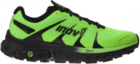 INOV-8 INOV-8 TRAILFLY ULTRA MAX G 300 W Terepfutó cipők