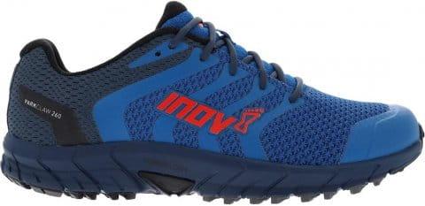 Zapatillas para trail INOV-8 INOV-8 PARKCLAW 260 M