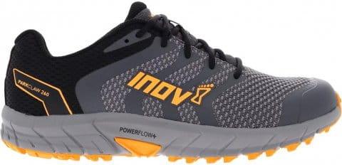 Trail-Schuhe INOV-8 INOV-8 PARKCLAW 260 M