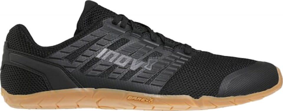 INOV-8 INOV-8 BARE XF 210 v3 M Fitness cipők