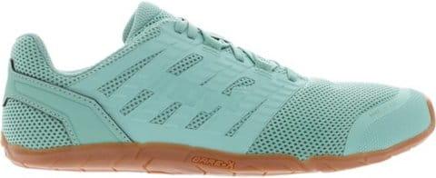 Pantofi fitness INOV-8 INOV-8 BARE XF 210 v3 W