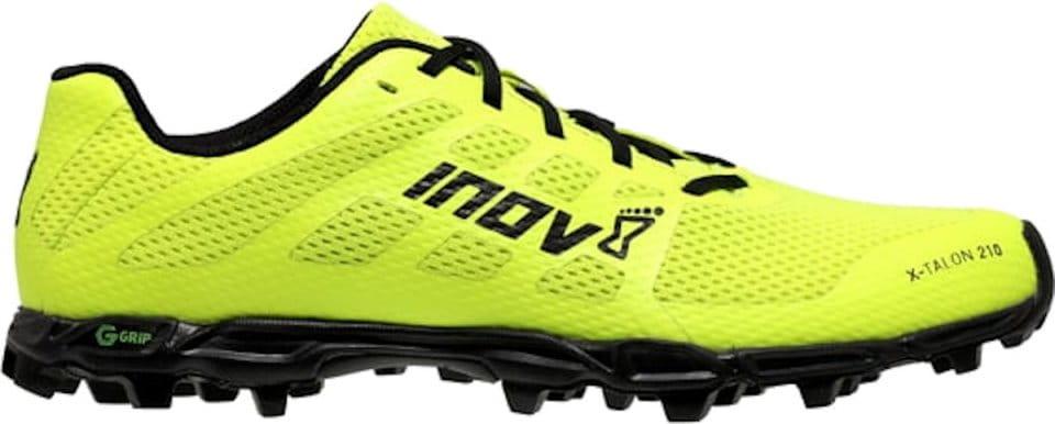 Pantofi trail INOV-8 INOV-8 X-TALON G 210 v2 M