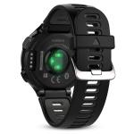 Hodinky Garmin Garmin Forerunner 735XT Black – 1