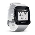 GPS hodinky Garmin Foreruner 35 Optic – 1