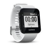 GPS hodinky Garmin Foreruner 35 Optic – 2