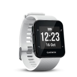 Ceas Garmin Forerunner 35 Optic White
