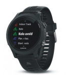 Watch Garmin GARMIN FORERUNNER 935