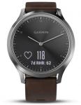Chytré hodinky Garmin vivomove Optic Premium