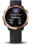 Watch Garmin GARMIN FORERUNNER 645 MUSIC