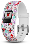 Náramek Garmin Garmin vivofit junior2 Minnie Mouse