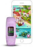 Pulsera Garmin Garmin vivofit junior2 Disney Princess