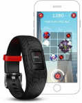Bratara Garmin Garmin vivofit junior2 Disney Spider-Man