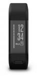GPS náramek Garmin Vivosmart Optik – 2