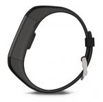 GPS náramek Garmin Vivosmart Optik – 3