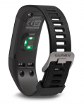 GPS náramek Garmin Vivosmart Optik – 4