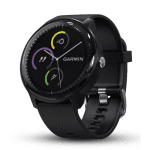 GARMIN vivoactive3 Music Optic
