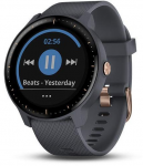 Uhren Garmin GARMIN vivoactive3 Music Optic