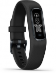 Náramok Garmin Garmin vivoSmart4 Optic