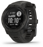 Hodinky Garmin Garmin Instinct Black Optic
