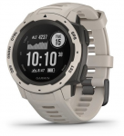 Hodinky Garmin Garmin Instinct Gray Optic