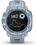 Reloj Garmin Garmin Instinct Light Blue Optic