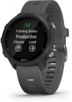 Reloj Garmin Garmin Forerunner 245 Optic Slate