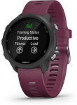 Garmin Garmin Forerunner 245 Optic Red Karórák