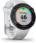 Watch Garmin Garmin Forerunner 45S Optic