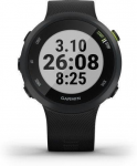 Reloj Garmin Garmin Forerunner 45 Optic