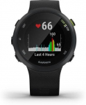 Watch Garmin Garmin Forerunner 45 Optic