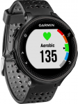 Hodinky Garmin Forerunner 235 Optic Grey