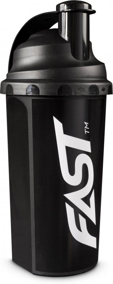 Bottle FAST FAST shaker 750 ml