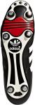 Chaussures de football adidas WORLD CUP
