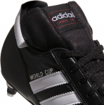 Football shoes adidas WORLD CUP