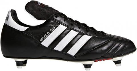 Chaussures de football adidas WORLD CUP