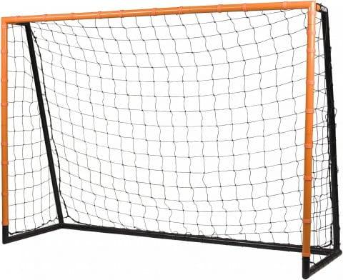 STIGA Goal Scorer