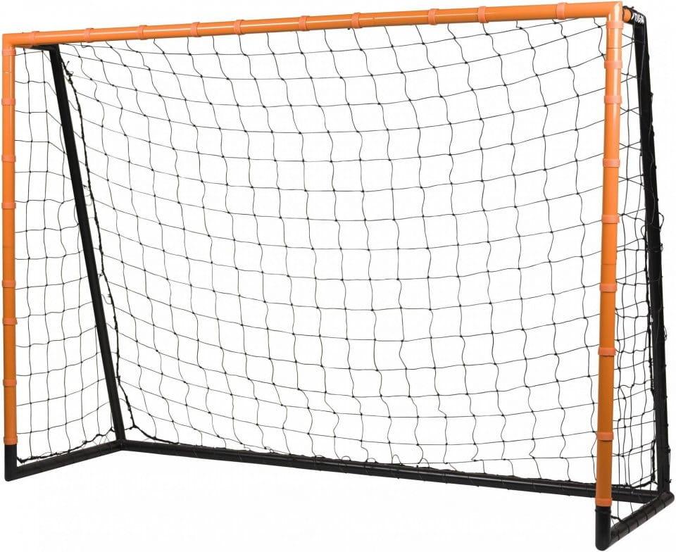 Fotbalová branka Stiga Goal Scorer