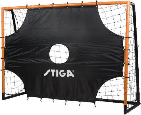 STIGA Target scorer