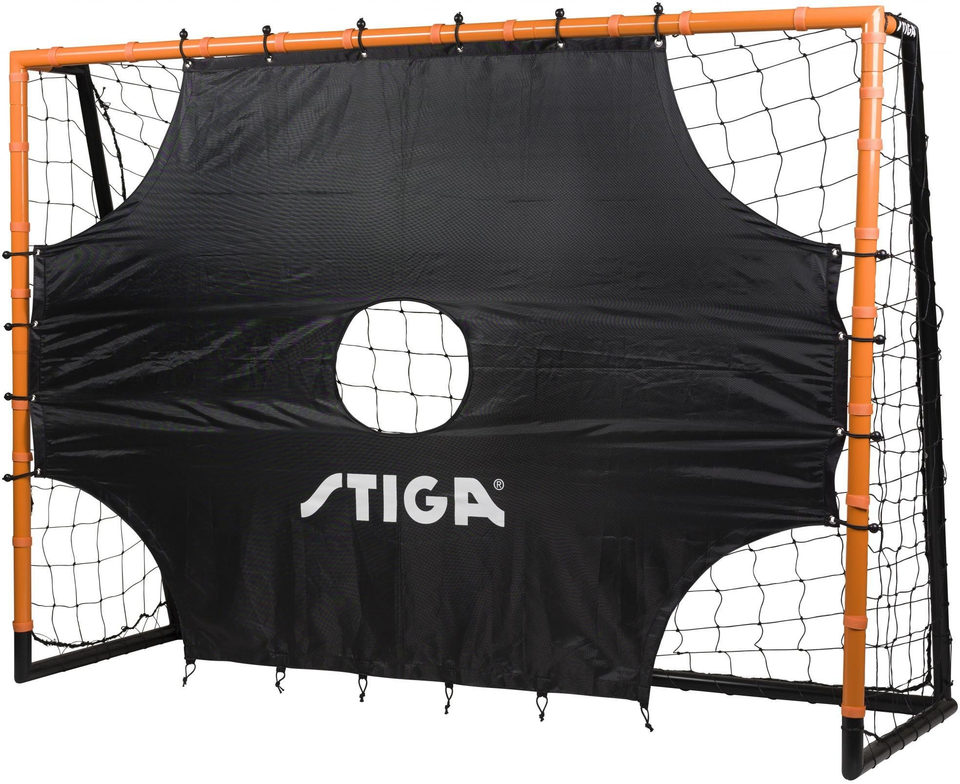 Fotbalová plachta Stiga Target Scorer
