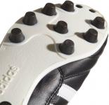 Football shoes adidas COPA MUNDIAL