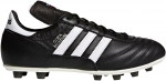 Football shoes adidas COPA MUNDIAL