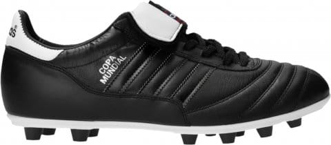 adidas Copa Mundial FG Futballcipő