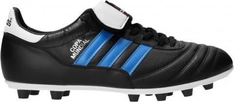 Football shoes adidas COPA MUNDIAL FG
