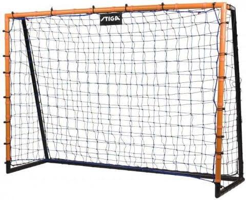STIGA Rebound net scorer