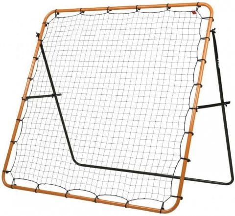 Rebounder Stiga Kicker 150