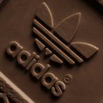 Ghete de interior/sala adidas Mundial Goal