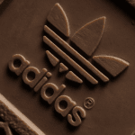 Sálovky adidas Mundial Goal