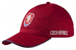 Puma Czech Republic Cap Baseball sapka