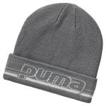 TEN80 Knit hat Quarry