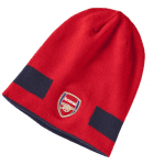 AFC Performance Beanie reversible High R